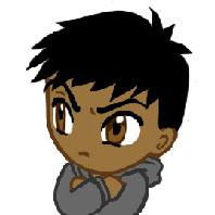 Image of Casto Vocal