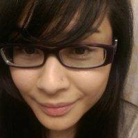Image of Catalina Chao