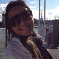 Image of Catharina Lis