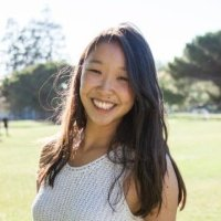Image of Catherine Wu