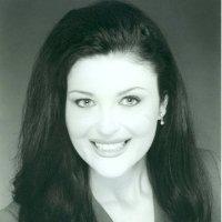 Image of Catherine Blades