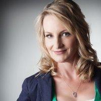 Image of Catherine Hogan