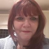 Image of Catherine Hutchinson