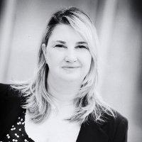 Image of Catherine PATILLON-KALFA