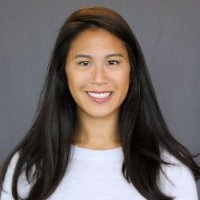 Image of Catherine Poon