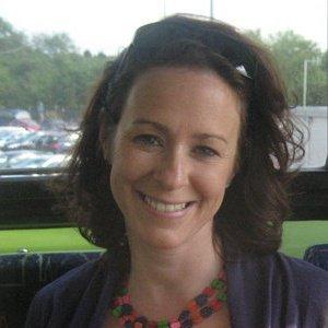 Image of Catherine Wade-Thomas