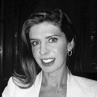 Image of Catherine M. Worden, PMP