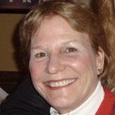 Image of Catherine O'Neill, CPA