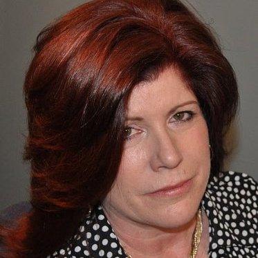 Image of Cathy Blais