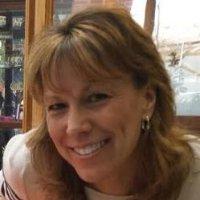 Image of Cathy Fegen