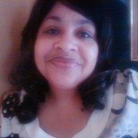 Image of Cathy Hernandez-Brown