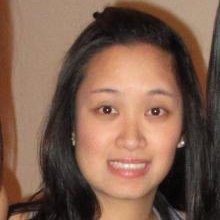 Image of Cathy Lii