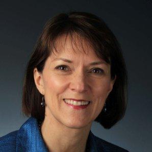 Image of Cathy Vanderkooy