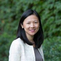Image of Cathy Zhou