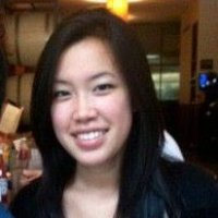 Image of Cathy Chen