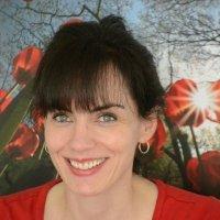 Image of Cathy Pedersen