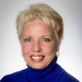 Image of Cathy Ponitz