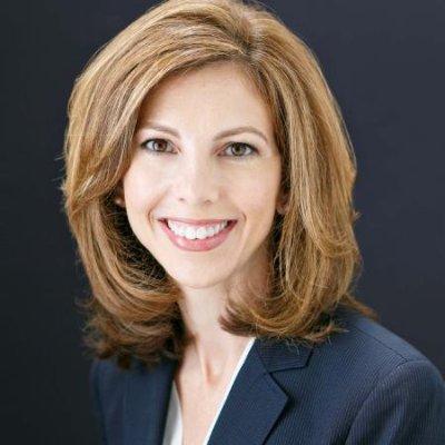 Image of Catie Booher