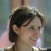 Image of Marta Cattaneo