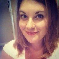 Image of Cayla Ferguson