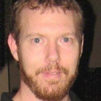 Image of Chris Barnett