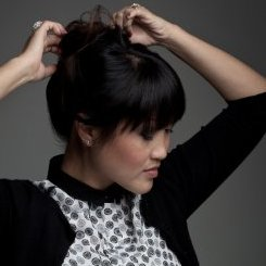 Image of Cathy Choi