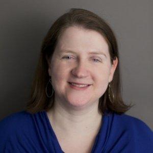 Image of Colleen Dechon