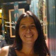 Image of Cecile Boulanger