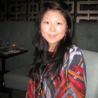 Image of Cecilia Chen, CA