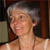 Image of Cecilia Chumillo