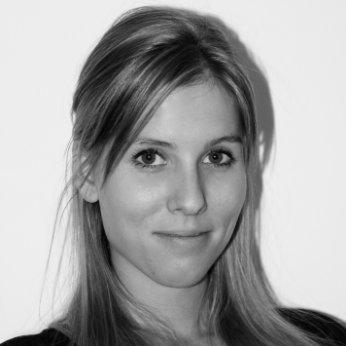 Image of Celia Varet