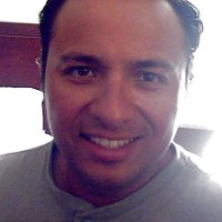 Image of Cesar De La Rosa