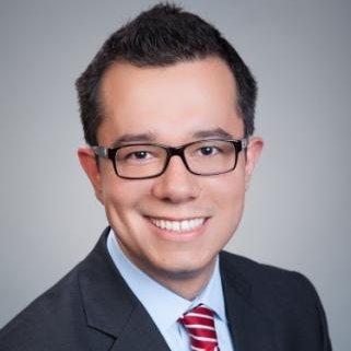 Image of Cesar Villalta