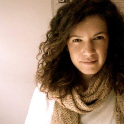 Image of Ceylan Yukler