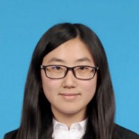 Image of Chen Guo