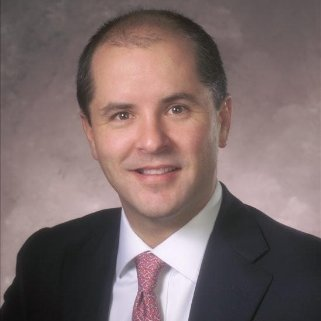 Image of Chad A. McDaniel