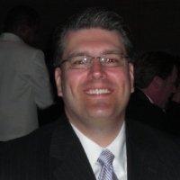 Image of Chad Macy