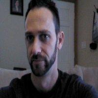 Image of Chad McSpadden