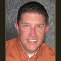 Image of Chad Olson