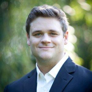 Image of Chad Buccine, P.E.