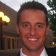 Image of Chad Hart