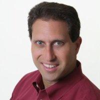 Image of Chad Kinzelberg