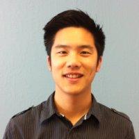 Image of Aaron Chai