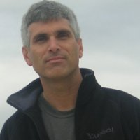 Image of David Chaiken