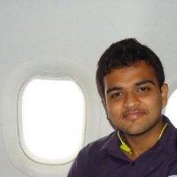Image of Chaitanya Yaddanapudi