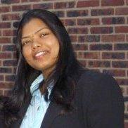 Image of Chaithanya Komuravelli