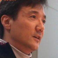 Image of Chan Kwon