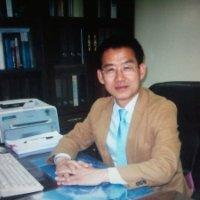 Image of Chan Woo Lee