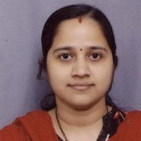 Image of Chanchal Verma Surti