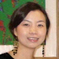 Image of Changcen Liu